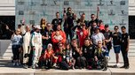 SCCA Club and SCCA Pro competition licensing  for sale $5,824