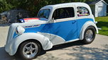 1948 Ford Anglia  for sale $25,000