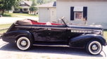 1938 Buick Special 40  for sale $30,000