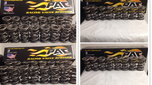 PAC Racing Valve Springs  for sale $125