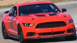 2015 MUSTANG GT Track Car  for sale $35,000