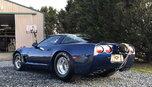 1989 Corvette 10.5W Pro Street Brackets  for sale $20,000