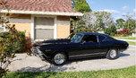 1969 Chevrolet Chevelle  for sale $26,900