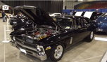 1970 Chevrolet Nova  for Sale $22,000