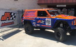 JEEPSPEED 1700 CAR  for sale $22,000