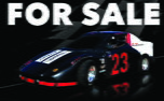 INEX Bandolero Race Car 3-Time Champion  for sale $5,500