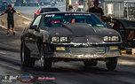 Third Gen F-Body Drag Racing Suspension Set Up  for sale $525