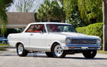 1965 Chevrolet Chevy II  for sale $29,950