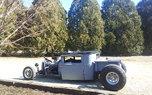 1931 Chevrolet 3 Window  for sale $16,000