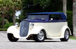 1935 Chevrolet Cabriolet Street-Rod 502 BBC  for sale $54,950