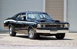 1972 Plymouth Duster  for sale $29,950