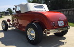 1932 Ford Highboy Roadster-All Steel  for sale $55,999