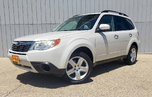 2010 Subaru Forester for Sale $10,995