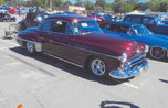 49 club coupe  for sale $45,000