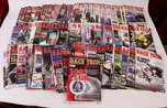 Race Tech magazine, issue #1-100  for sale $500