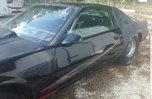82-92 Camaro Z28 3rd Gen Titled  for sale $3,000