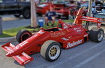 86A March Indy Lights for sale or trade