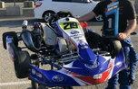 2015 Praga Shifter Kart  for sale $5,600