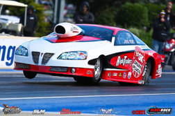 2009 RJ Race Cars Pro Stock GXP Roliing or TK  for sale $68,000