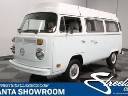 1974 Volkswagen  for sale $28,995