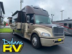 2018 Dynamax DynaQuest XL 3801TS