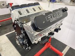 427ci Dart LS Next Long Block Engine