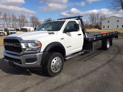 New 2019 Dodge Ram 5500 HEMI  for sale $66,900
