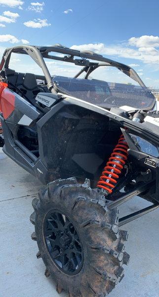 2020CanAm Maverick RS 1000  for Sale $27,800
