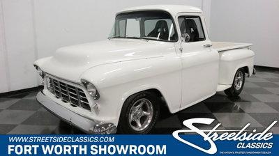 1955 Chevrolet 3100 Big Window (3)
