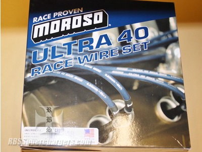https://www.rbssuperchargers.com/Products/Moroso_Ultra_40_Si