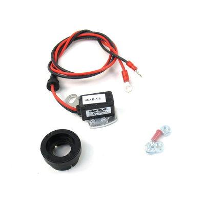 PerTronix 1281 Electronic Ignition Conversion Kit