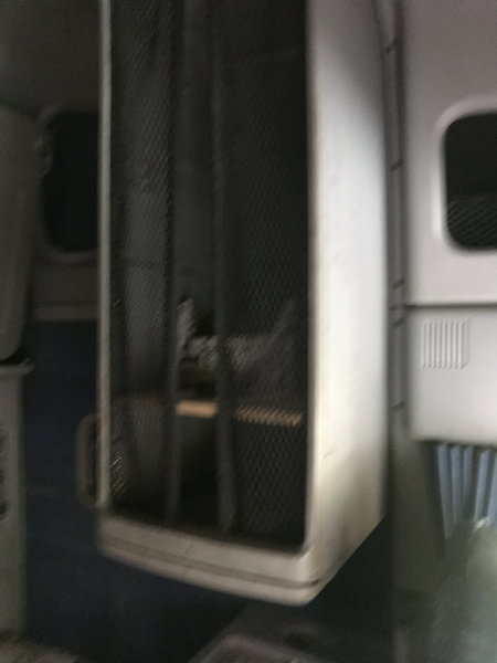 2005 freightliner columbia  for Sale $8,599