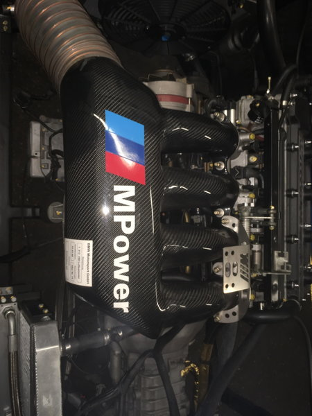BMW S14 Engine  for Sale $9,100