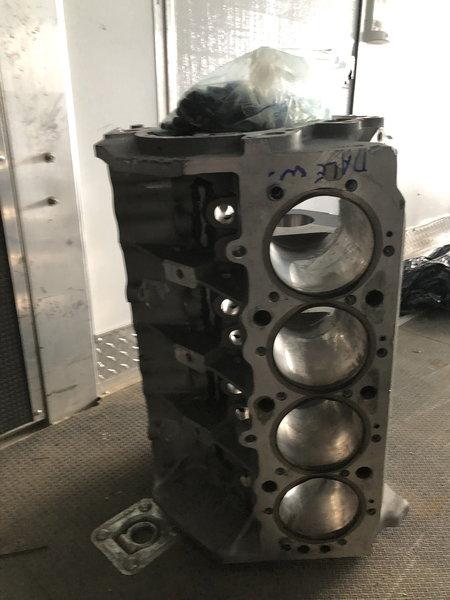 "Brodix Alum 9.800 4.500""  for Sale $5,000"
