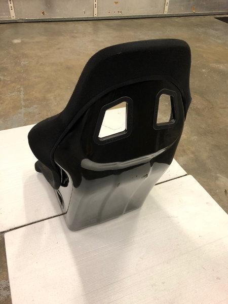 Cobra Imola S  for Sale $295