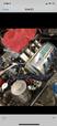 820 CI prostock Jon kaase racing engine  for sale $60,000