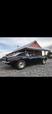 1968 Camaro Roller  for sale $21,000
