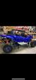 Race ready GTFMOTORSPORTS 2020 Yamaha YXZ 1000R SS  for sale $40,000