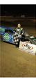 2018 PCD Race Car  for sale $7,000