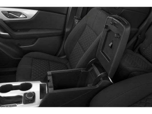2020 Chevrolet Blazer  for Sale $28,609