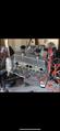 Ascs Desert Sprint Car Engine OBO!!!