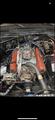 340/416 727auto trans vendors driveline for sale