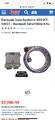 Racepak smart wire kit swst and Racepak Data Systems 500-KT-
