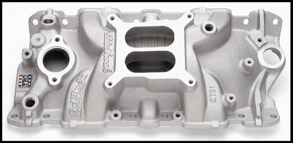 CHEVY SBC 421 STAGE 4.0 DART BLOCK, CRATE MOTOR 550 hp BASE  for Sale $6,595