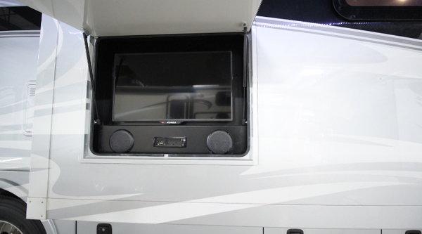 2016 Dynamax Force 37TS Super C Motorhome RV Sale