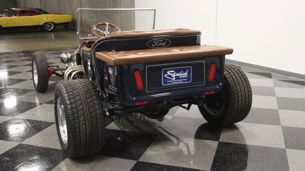 1923 Ford T-Bucket  for Sale $15,995