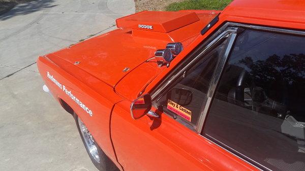1968 Dodge Dart  for Sale $24,900