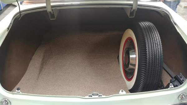 1953 Buick Special  for Sale $18,000