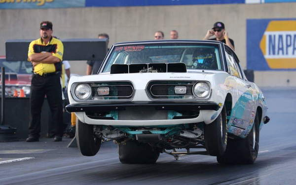 Used Cars Charleston Sc >> SUPERSTOCK HEMI for Sale in CHARLESTON, SC | RacingJunk