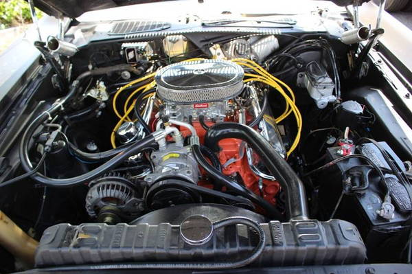 1973 Dodge Challenger  for Sale $34,900